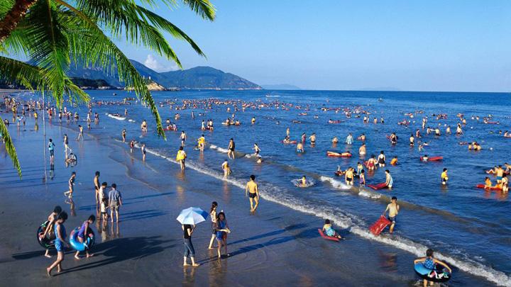 夏威夷旅游购物攻略_上川岛飞沙滩旅游区 -川山群岛旅游网-上下川岛旅游网官网旅游攻略